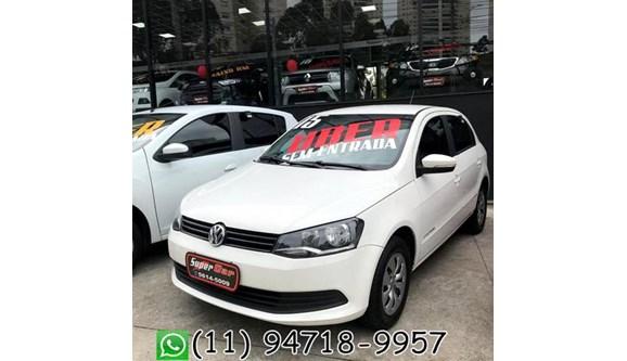 //www.autoline.com.br/carro/volkswagen/gol-16-comfortline-vht-8v-flex-2p-manual/2015/sao-paulo-sp/7639319