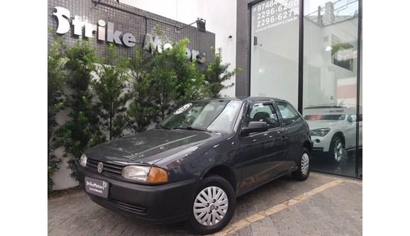 //www.autoline.com.br/carro/volkswagen/gol-10-special-8v-gasolina-2p-manual/2003/sao-paulo-sp/7664226