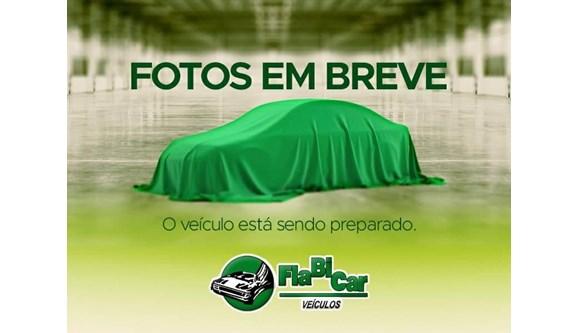 //www.autoline.com.br/carro/volkswagen/gol-10-copa-8v-flex-4p-manual/2006/joinville-sc/7665501