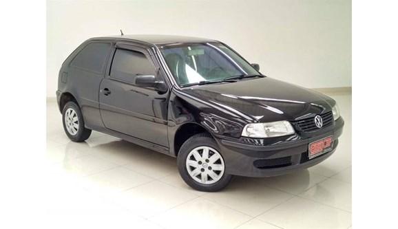 //www.autoline.com.br/carro/volkswagen/gol-10-city-8v-gasolina-2p-manual/2003/osasco-sp/7667847