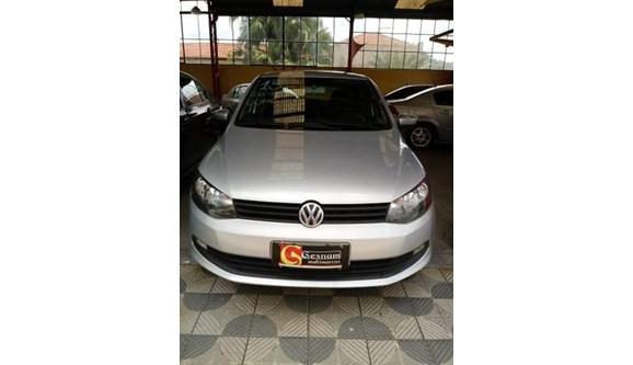 //www.autoline.com.br/carro/volkswagen/gol-10-city-8v72cv-4p-flex-manual/2015/suzano-sp/7721477