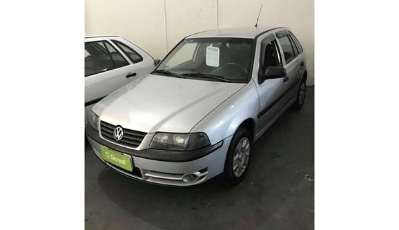 //www.autoline.com.br/carro/volkswagen/gol-16-power-8v-flex-4p-manual/2005/umuarama-pr/7733525