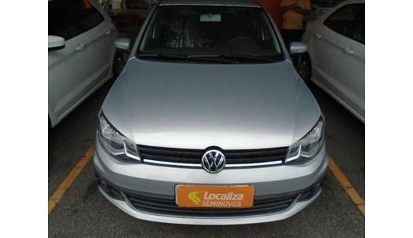 //www.autoline.com.br/carro/volkswagen/gol-16-comfortline-8v-flex-4p-manual/2018/sao-paulo-sp/7798416