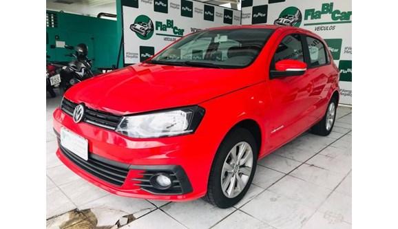 //www.autoline.com.br/carro/volkswagen/gol-16-comfortline-8v-flex-4p-manual/2018/joinville-sc/7806876