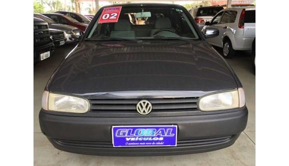 //www.autoline.com.br/carro/volkswagen/gol-10-8v-gasolina-2p-manual/2002/toledo-pr/7824708