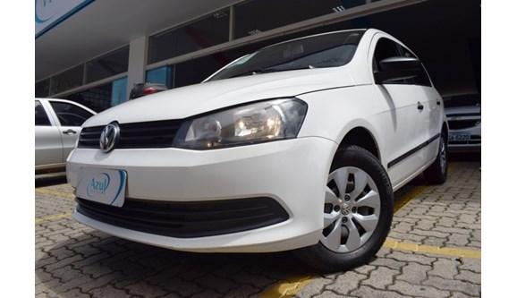 //www.autoline.com.br/carro/volkswagen/gol-16-city-vht-8v-flex-4p-manual/2016/campinas-sp/7861949