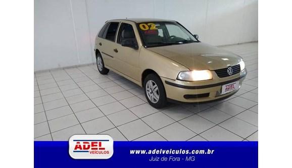 //www.autoline.com.br/carro/volkswagen/gol-10-power-16v-gasolina-4p-manual/2002/juiz-de-fora-mg/7864460