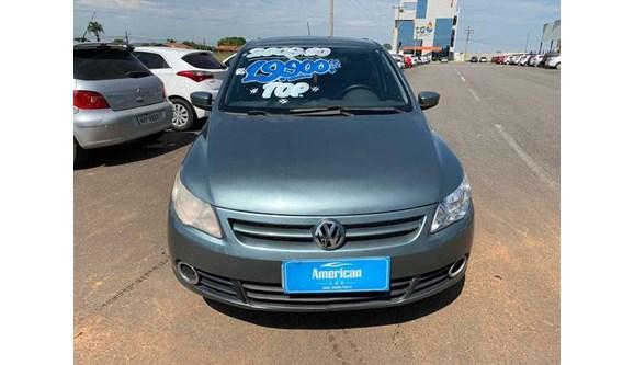 //www.autoline.com.br/carro/volkswagen/gol-10-titan-8v-flex-4p-manual/2010/aparecida-de-goiania-go/8005992