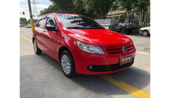 //www.autoline.com.br/carro/volkswagen/gol-10-8v-trend-68cv-4p-flex-manual/2009/sao-paulo-sp/8006052