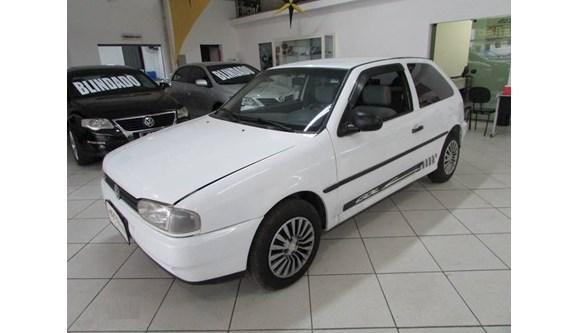//www.autoline.com.br/carro/volkswagen/gol-18-cli-89cv-2p-gasolina-manual/1995/sao-bernardo-do-campo-sp/8035671