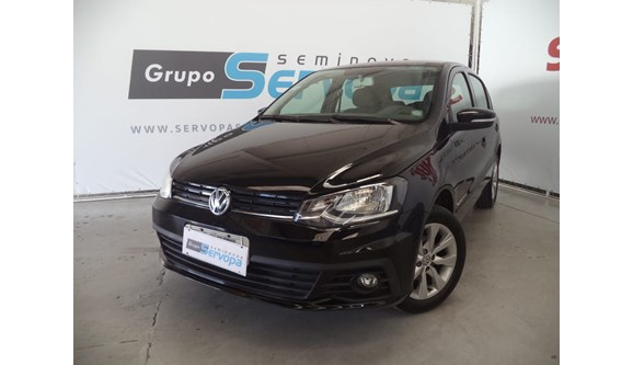 //www.autoline.com.br/carro/volkswagen/gol-16-comfortline-8v-flex-4p-manual/2017/curitiba-pr/8058220