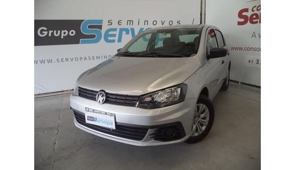 //www.autoline.com.br/carro/volkswagen/gol-16-trendline-8v-flex-4p-manual/2018/curitiba-pr/8087033