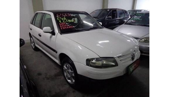 //www.autoline.com.br/carro/volkswagen/gol-16-city-8v-flex-4p-manual/2008/campinas-sp/8103879
