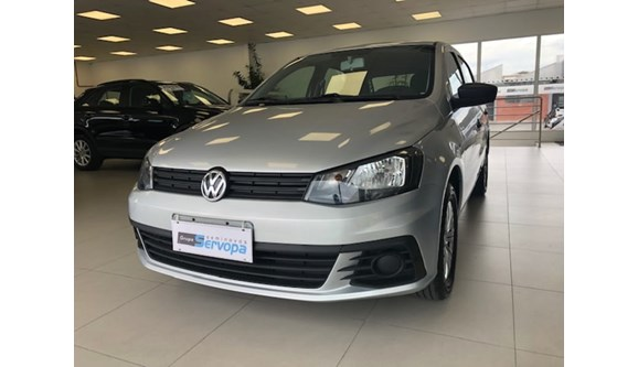 //www.autoline.com.br/carro/volkswagen/gol-16-trendline-8v-flex-4p-manual/2018/curitiba-pr/8119502