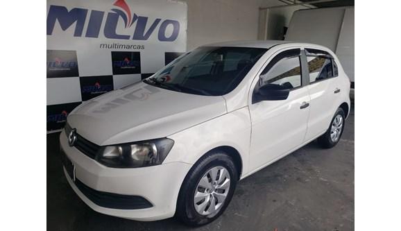 //www.autoline.com.br/carro/volkswagen/gol-16-vht-8v-flex-4p-manual/2014/curitiba-pr/8129019