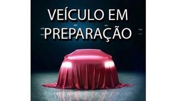 //www.autoline.com.br/carro/volkswagen/gol-10-city-trend-8v-tflex-68cv-4p-flex-manual/2009/curitiba-pr/8136653