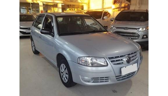 //www.autoline.com.br/carro/volkswagen/gol-10-8v-flex-4p-manual/2012/sao-paulo-sp/8147521