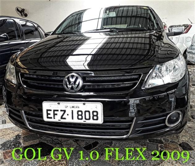 //www.autoline.com.br/carro/volkswagen/gol-16-power-8v-98cv-4p-flex-manual/2009/limeira-sp/8159441