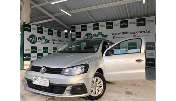 //www.autoline.com.br/carro/volkswagen/gol-16-trendline-8v-flex-4p-manual/2018/joinville-sc/8244218