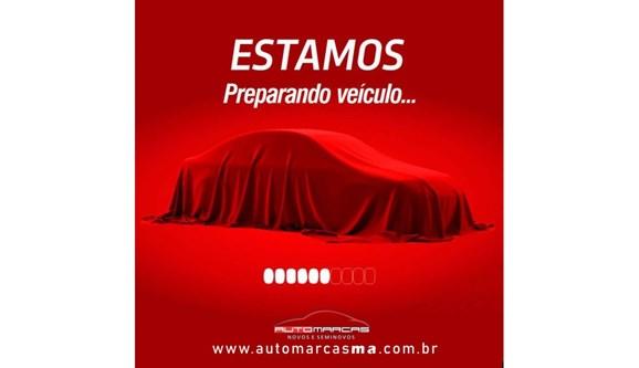 //www.autoline.com.br/carro/volkswagen/gol-10-trendline-12v-flex-4p-manual/2018/sao-luis-ma/8321009
