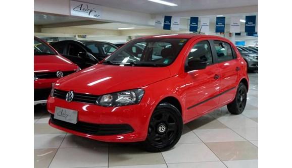 //www.autoline.com.br/carro/volkswagen/gol-10-special-tec-8v-flex-4p-manual/2016/belo-horizonte-mg/8322009