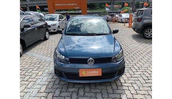 //www.autoline.com.br/carro/volkswagen/gol-16-trendline-8v-flex-4p-manual/2018/salvador-ba/8346585