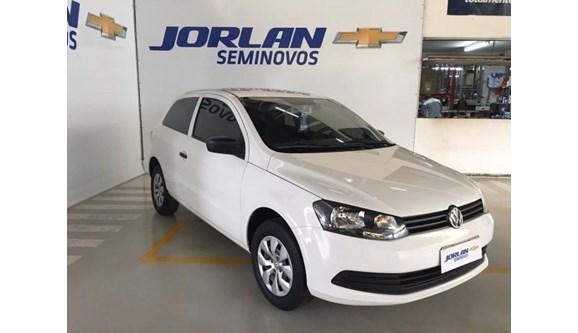 //www.autoline.com.br/carro/volkswagen/gol-10-special-tec-8v-flex-2p-manual/2015/brasilia-df/8394309