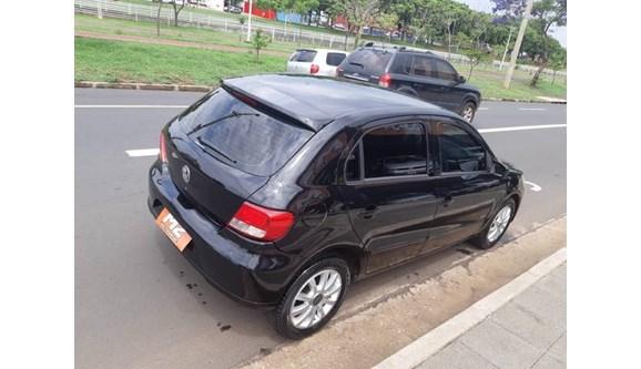 //www.autoline.com.br/carro/volkswagen/gol-10-city-trend-8v-tflex-68cv-4p-flex-manual/2009/sao-jose-do-rio-preto-sp/6539741