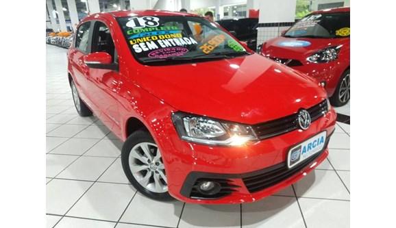 //www.autoline.com.br/carro/volkswagen/gol-16-comfortline-8v-flex-4p-manual/2018/sao-paulo-sp/8409416