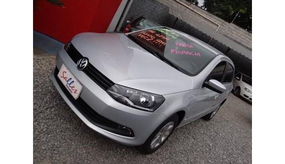 //www.autoline.com.br/carro/volkswagen/gol-10-tec-8v-flex-4p-manual/2014/aparecida-de-goiania-go/8443034