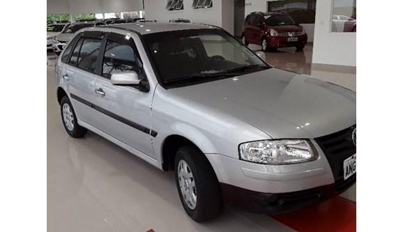 //www.autoline.com.br/carro/volkswagen/gol-10-city-20anos-8v-68cv-4p-flex-manual/2006/cascavel-pr/8456781