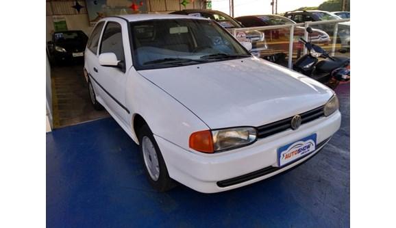 //www.autoline.com.br/carro/volkswagen/gol-10-special-8v-gasolina-2p-manual/2002/cascavel-pr/8489775