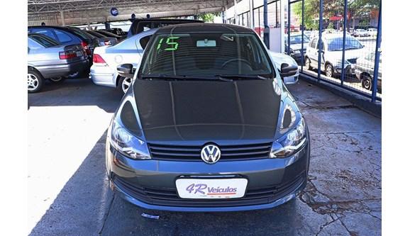 //www.autoline.com.br/carro/volkswagen/gol-10-comfortline-tec-8v-flex-4p-manual/2015/ribeirao-preto-sp/8495600
