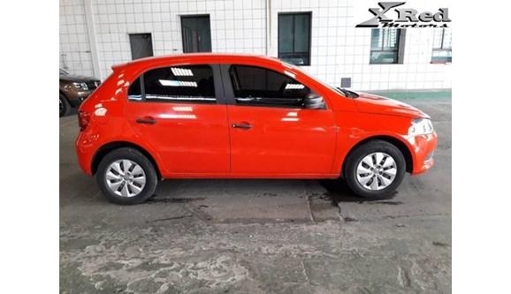 //www.autoline.com.br/carro/volkswagen/gol-10-city-8v72cv-4p-flex-manual/2014/sao-paulo-sp/8521031