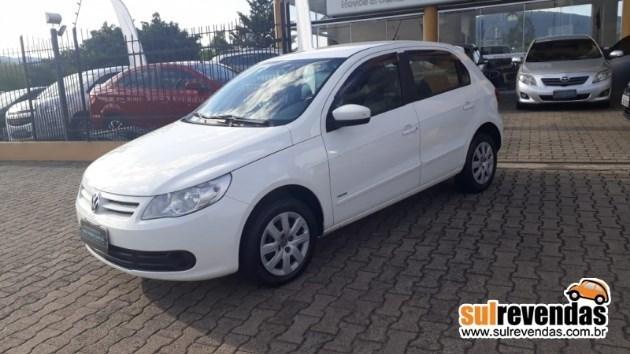 //www.autoline.com.br/carro/volkswagen/gol-16-city-8v-flex-4p-manual/2013/santa-maria-rs/8525250