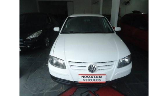 //www.autoline.com.br/carro/volkswagen/gol-10-titan-8v-flex-4p-manual/2010/itajai-sc/8601606