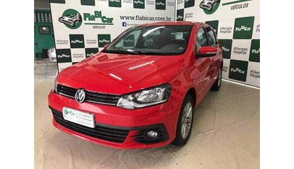 //www.autoline.com.br/carro/volkswagen/gol-16-comfortline-8v-flex-4p-manual/2018/joinville-sc/8626351