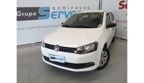 //www.autoline.com.br/carro/volkswagen/gol-10-special-tec-8v-flex-4p-manual/2015/curitiba-pr/8639854