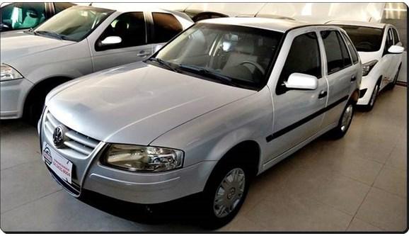 //www.autoline.com.br/carro/volkswagen/gol-10-city-8v-flex-4p-manual/2008/itumbiara-go/8658836