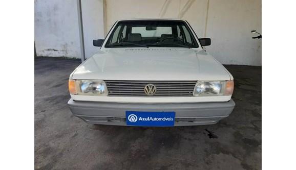 //www.autoline.com.br/carro/volkswagen/gol-16-c-l-ap-76cv-2p-alcool-manual/1994/vitoria-es/8693196