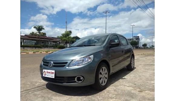 //www.autoline.com.br/carro/volkswagen/gol-10-8v-trend-68cv-4p-flex-manual/2011/boa-vista-rr/8784511