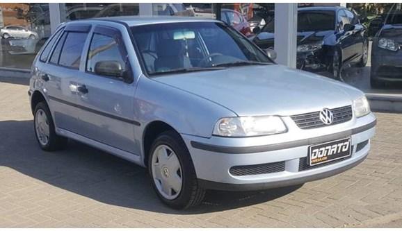 //www.autoline.com.br/carro/volkswagen/gol-10-16v-gasolina-4p-manual/2002/blumenau-sc/8821118