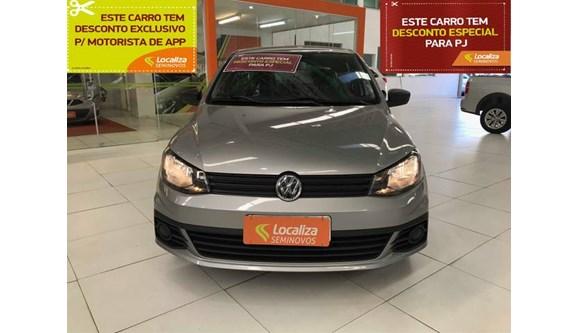 //www.autoline.com.br/carro/volkswagen/gol-16-trendline-8v-flex-4p-manual/2018/contagem-mg/8832288