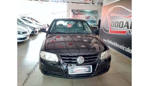 //www.autoline.com.br/carro/volkswagen/gol-10-ecomotion-8v-flex-4p-manual/2011/tres-lagoas-ms/8874287