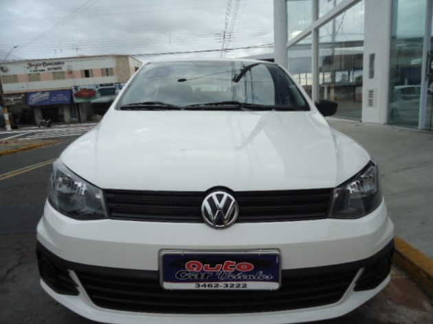 //www.autoline.com.br/carro/volkswagen/gol-16-trendline-8v-flex-4p-manual/2017/fernandopolis-sp/8900927