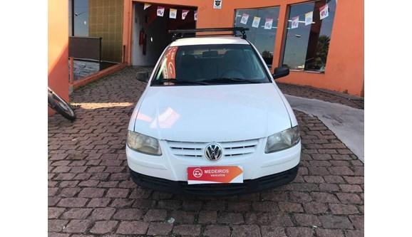 //www.autoline.com.br/carro/volkswagen/gol-10-city-total-8v-flex-4p-manual/2006/itu-sp/9177483