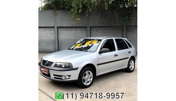 //www.autoline.com.br/carro/volkswagen/gol-16-power-8v-gasolina-4p-manual/2003/sao-paulo-sp/9288135