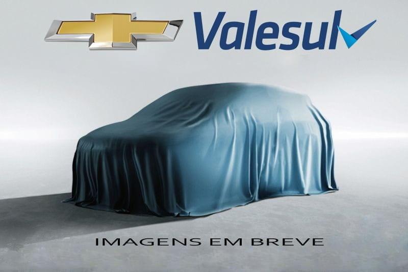 //www.autoline.com.br/carro/volkswagen/gol-10-8v-68cv-4p-flex-manual/2009/sao-jose-dos-pinhais-pr/9355355
