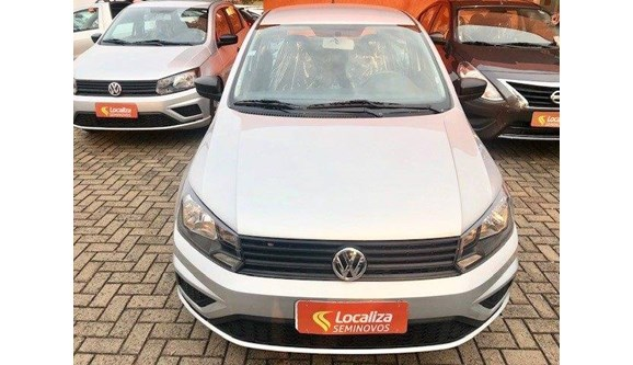 //www.autoline.com.br/carro/volkswagen/gol-16-8v-flex-4p-manual/2019/maringa-pr/9364970