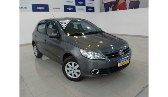 //www.autoline.com.br/carro/volkswagen/gol-16-vht-8v-flex-4p-manual/2013/sao-paulo-sp/6002817